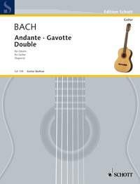 Various Works, Vol.3(Segovia) available at Guitar Notes.