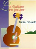 La Guitare en jouant available at Guitar Notes.