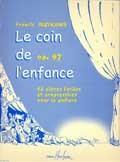 Le Coin de l'enfance, op.97 available at Guitar Notes.