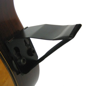 Gitano Guitar Support available at Guitar Notes.