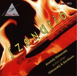 Szenario available at Guitar Notes.