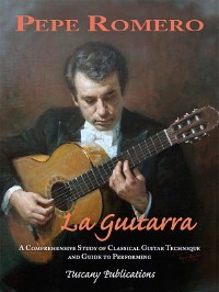 La Guitarra available at Guitar Notes.