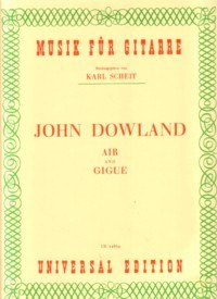 Air & Gigue(Scheit) available at Guitar Notes.