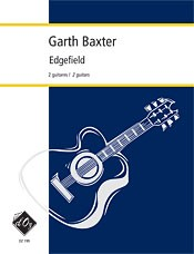 Edgefield available at Guitar Notes.