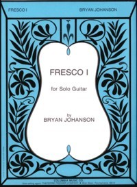 Fresco I available at Guitar Notes.