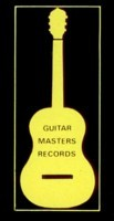 3 LP Collection available at Guitar Notes.