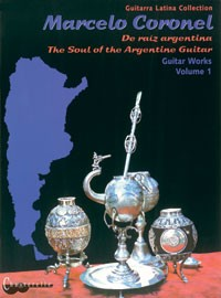 De Raiz argentina available at Guitar Notes.
