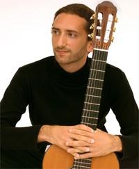 ACKERMAN, Martin F