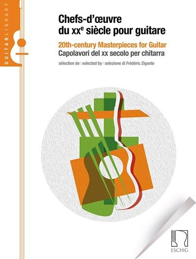 book mercury in the biogeochemical cycle natural