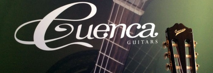 Cuenca Luthier