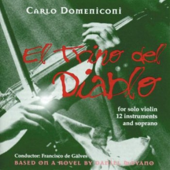 El trino del Diablo available at Guitar Notes.