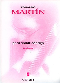Para Sonar Contigo available at Guitar Notes.