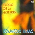 Elogio de la Guitarra available at Guitar Notes.