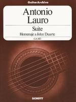 Serenata al alba del dia(Knobloch) available at Guitar Notes.