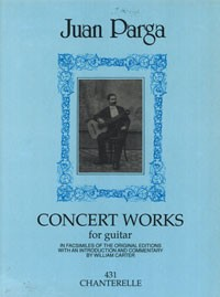 Concert Works(Carter) available at Guitar Notes.