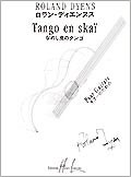 Tango en skai available at Guitar Notes.