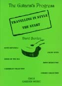 Travelling in Style, The Start available at Guitar Notes.
