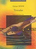 Terruno, 8 pieces available at Guitar Notes.