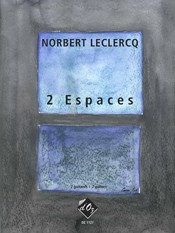 2 Espaces available at Guitar Notes.