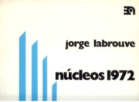 Nucleos 1972 available at Guitar Notes.