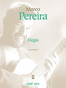 Elegia available at Guitar Notes.