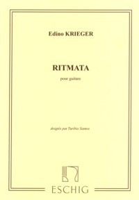 Ritmata available at Guitar Notes.