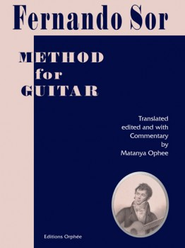 Method for Guitar available at Guitar Notes.