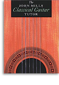 Classical Guitar Tutor available at Guitar Notes.