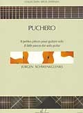 Puchero available at Guitar Notes.