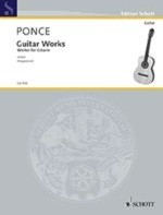 Guitar Works (Hoppstock) available at Guitar Notes.