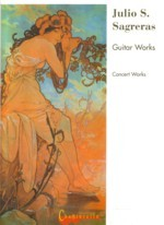 Guitar Works: Concert Works available at Guitar Notes.