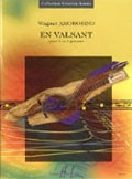 En valsant(Azuma) available at Guitar Notes.