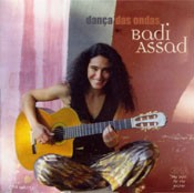 Danca das ondas available at Guitar Notes.