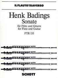 Sonata (Hensley) available at Guitar Notes.