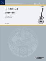 Villancicos available at Guitar Notes.