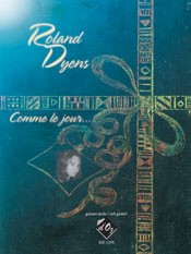 Comme le jour... available at Guitar Notes.