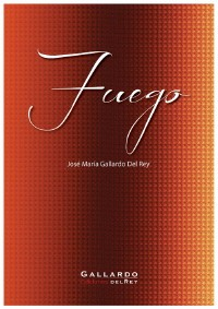Fuego available at Guitar Notes.