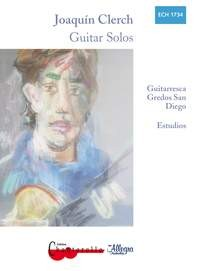 Guitar Solos available at Guitar Notes.