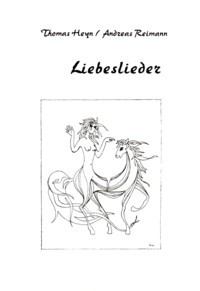 Liebeslieder available at Guitar Notes.