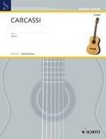 12 Easy Pieces, op.10 available at Guitar Notes.