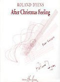 After Christmas Feeling available at Guitar Notes.