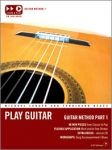 Play Guitar, Part 1 available at Guitar Notes.
