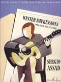 Winter Impressions [Fl/Va/Gtr] available at Guitar Notes.