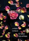 Minstrels (Lord) available at Guitar Notes.