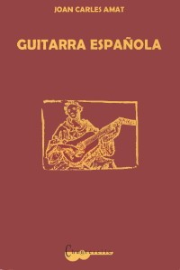 Guitarra Espanola available at Guitar Notes.