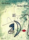 Merlin's Dream available at Guitar Notes.