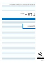 Duo Concerto, op.77 [2Gtr] available at Guitar Notes.