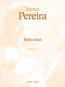 Bate-coxa available at Guitar Notes.