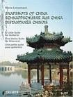 Snapshots of China available at Guitar Notes.