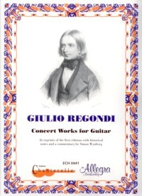 Concert Works for Guitar(Wynberg) available at Guitar Notes.